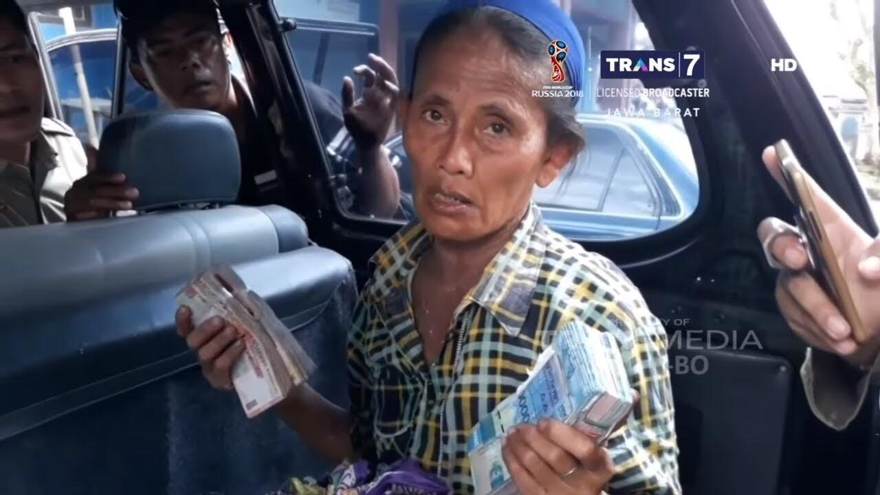 INSECURITY Didalam Mengarungi Kehidupan Rumah Tangga, Punya gak Gansis ???