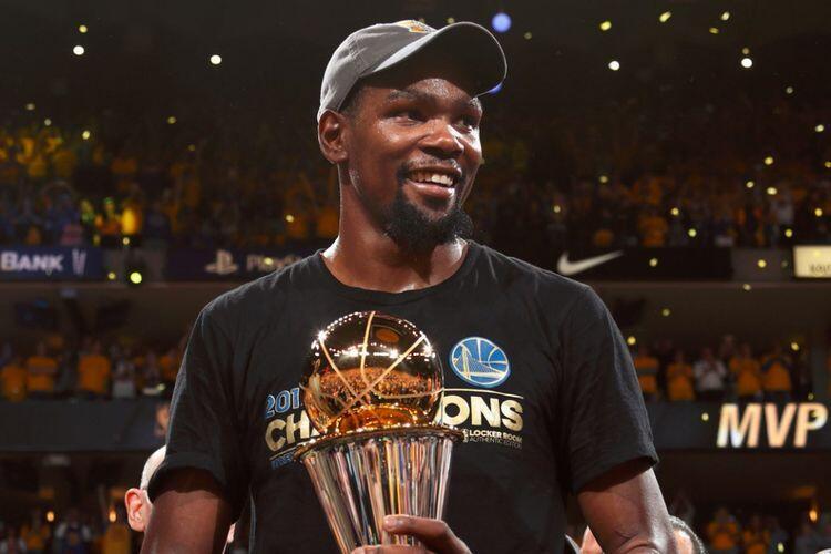 7 pebasket NBA positif corona virus