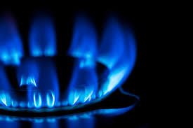 Pengalaman Melamar Kerja Jadi Sales Kompor Gas