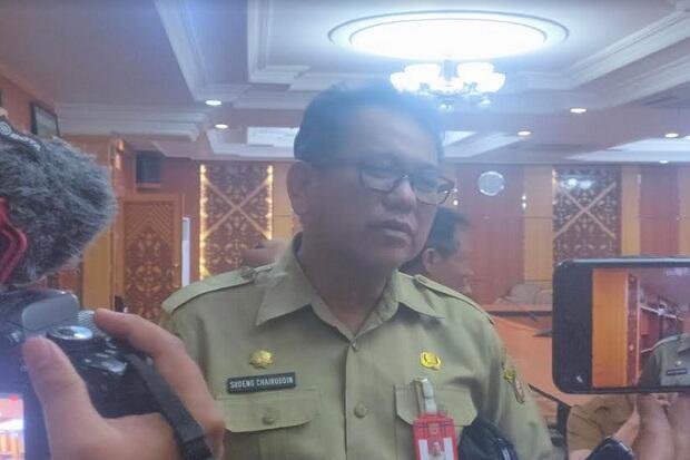 Cegah COVID-19, Pemkot Samarinda Tutup Sementara Tempat Hiburan Malam
