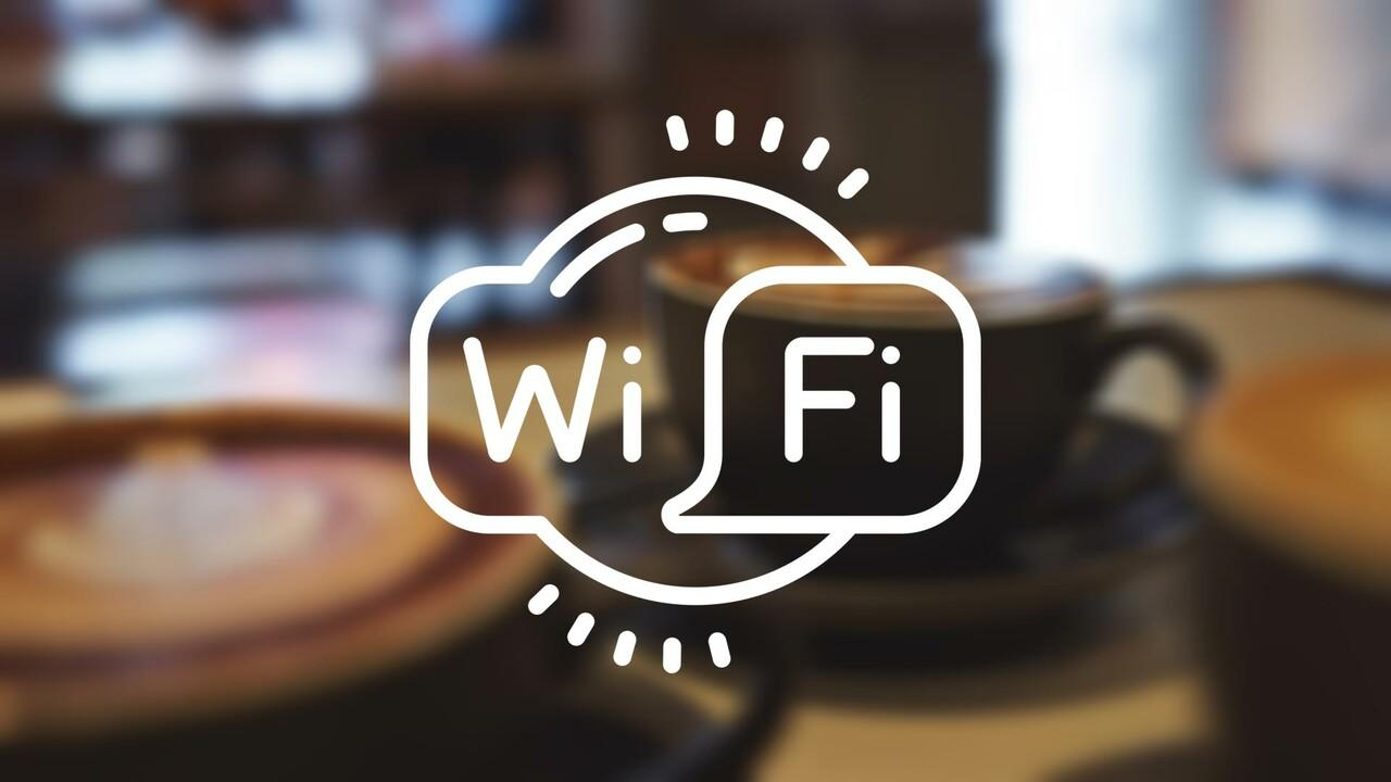 Pilih Wifi Security AES Atau TKIP?