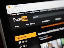 Warga Italia Bebas Akses Porn Hub Video Dewasa Secara Gratis Selama Lockdown Corona