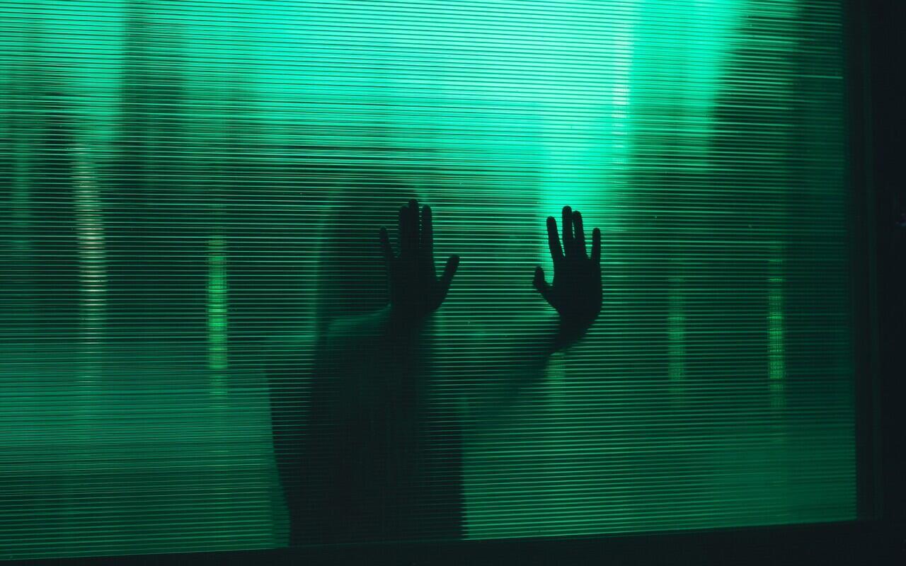 [Kisah Nyata] Kejadian Menakutkan Yang Ane Alami Lebih Dua Puluh Tahun