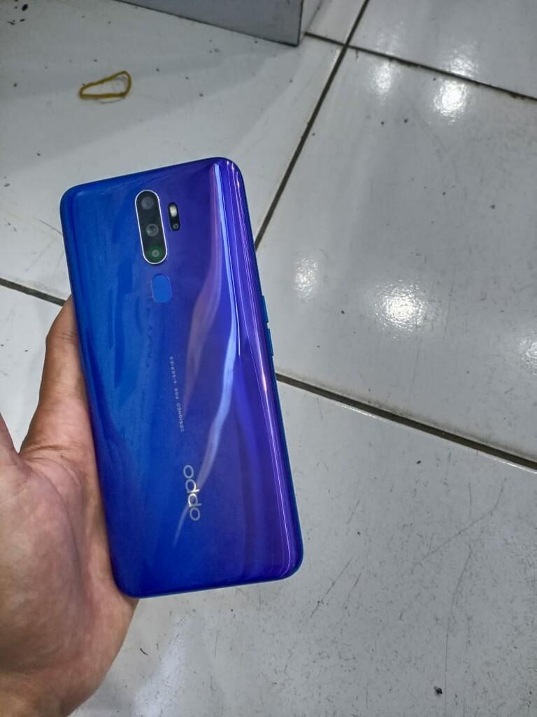 Oppo A9 2020 (8/128) Like New