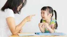 Belajar seru dengan anak tanpa emosi