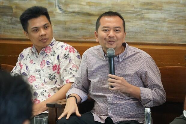 Komisi X Dukung Wisma Atlet Kemayoran sebagai RS Darurat Corona