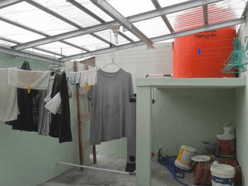 Aneka Kegiatan #MumpungDirumah: Libur Musim Corona