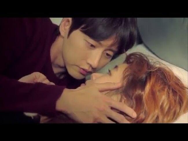 Tak Seindah di Drama, Cerita Seramnya Dtaksir Cowok Korea yang Kayak Stalker