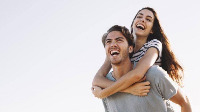 Hidupmu Dipenuhi Kegelisahan? Mungkin 5 Hal ini Mampu Membantumu Menjadi Lebih Tenang