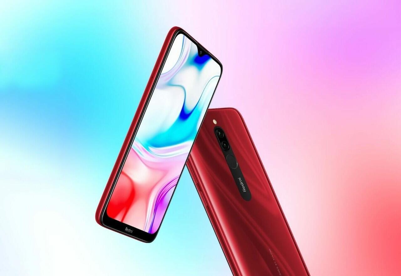 Inilah 5 Smartphone Terbaik di Bawah 2 Juta Rupiah (Maret 2020)