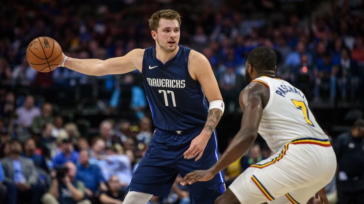 Generasi Muda NBA yang Diprediksi Akan Bersinar Terang!