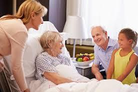 [Covid-19] Sederet Kebijakan Baru Yang Ada Di Rumah Sakit