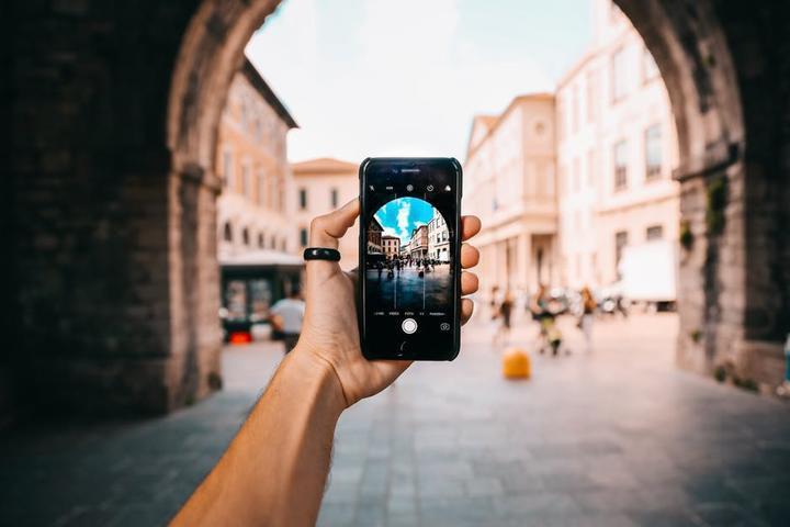 4 Aplikasi Pinjaman Online Terbaik Dengan Proses Yang Cepat & Mudah