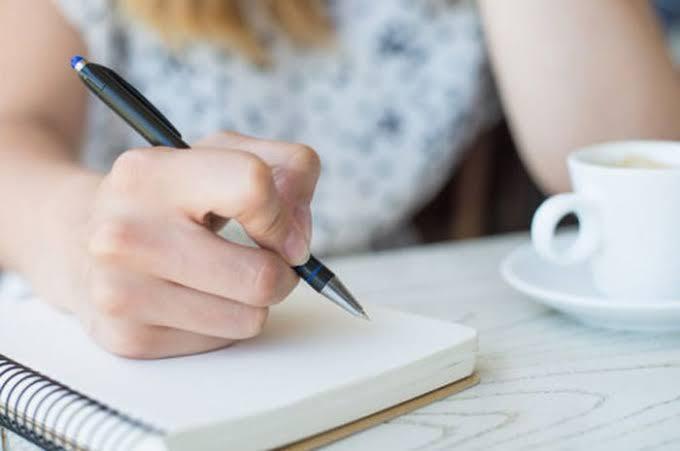 Tips and Trik Melawan Mood Buruk Dalam Menulis Ala Masnukho! Mau Coba Sekarang?