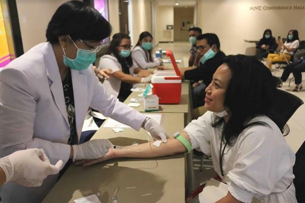 Waspada! Orang Terinfeksi Virus Corona Bisa Tak Kelihatan Sakit