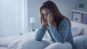 Jangan Dipaksa, Inilah 5 Alasan Mengapa Seseorang Susah Beradaptasi