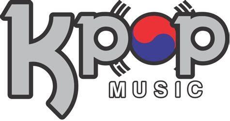Alasan Kenapa Ane bisa Suka Lagu K-Pop