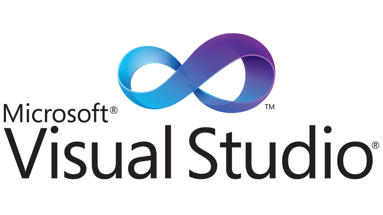Visual Basic Variabel dan Tipe Data