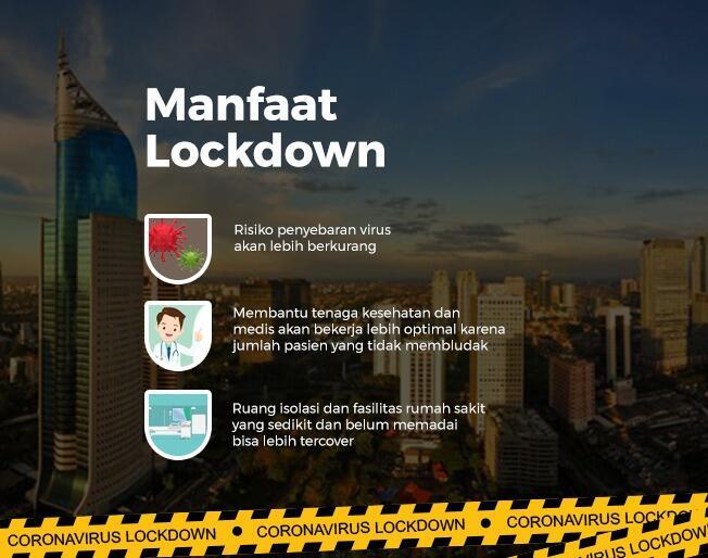 Hari ini New York Lockdown, Jalanan Kota Sepi karena Virus Corona