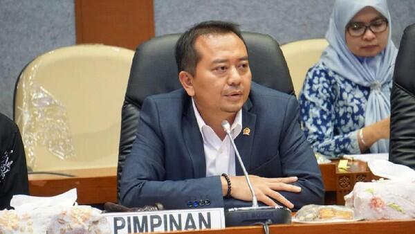 Pandemi Corona, Komisi X Sarankan UN SMA-SMP Dihapus
