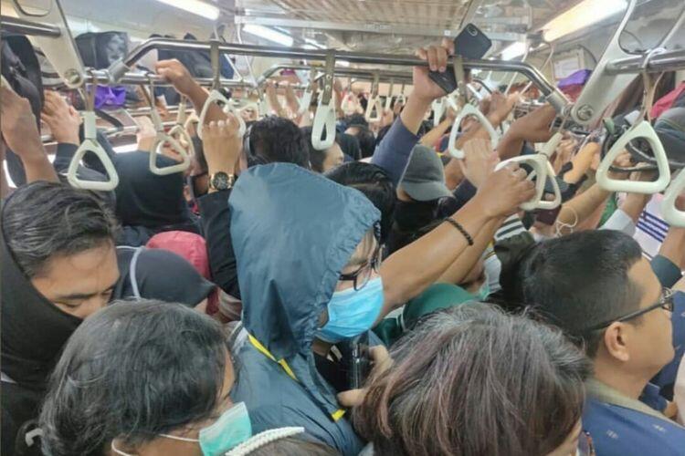 Ilmuwan Dunia Paling Khawatirkan Indonesia dalam Tangani Virus Corona