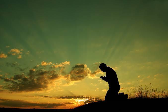 Bunuh Diri Tidak Menyelesaikan Masalah! Sabar Dan Tenang, Kehidupan Itu Menyenangkan!