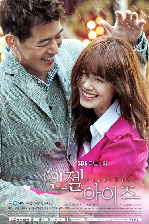 Drama Korea Tentang Kisah Dokter