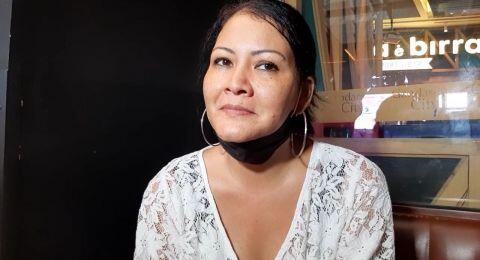 Anggota DPR Sekeluarga Dites Covid-19, Melanie Subono Mencak-mencak