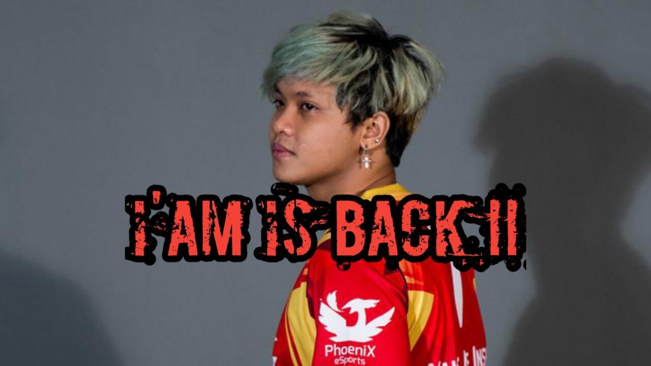 ErickoLim Kembali - Bikin Konten Lagi - Soapkin Is Back !!
