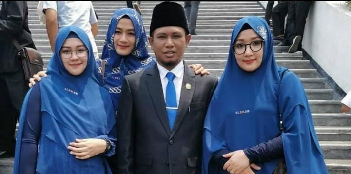 Politikus PKB Usul Gedung DPR Diubah Jadi RS Darurat Corona