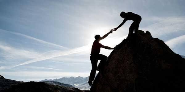 Kita Semua Wajib Tahu, Inilah 5 Cara Menumbuhkan Rasa Empati Satu Sama Lain