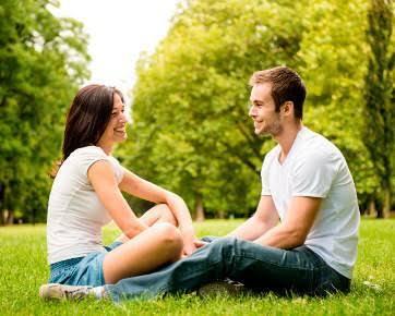 Inilah 7 Pondasi Terkuat dalam Sebuah Hubungan yang Tidak Semua Pasangan Tahu