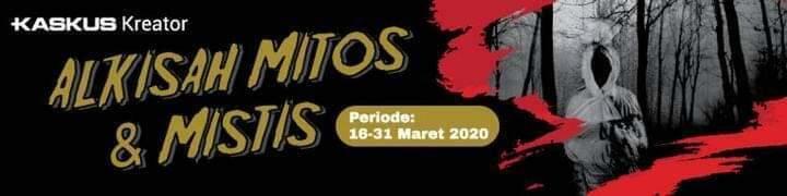 Renovasi RS Berhantu Untuk Korban Corona