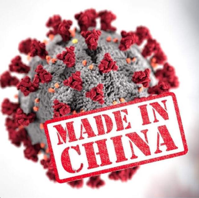 Kasus baru corona di China berlipat ganda karena dari luar negeri