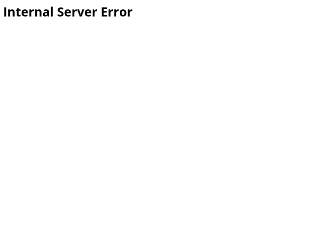 IHSG ditutup di angka 3.937