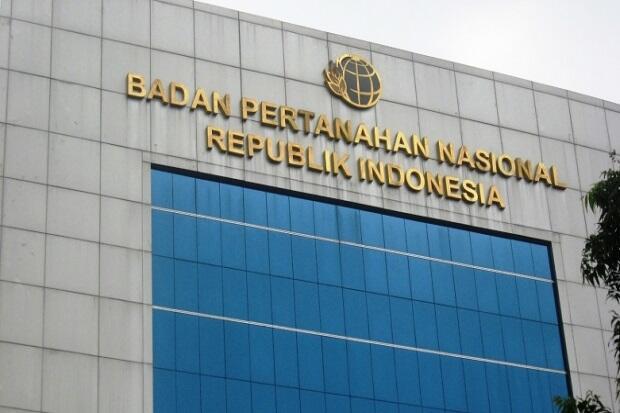 Luhut: Aturan Mudik Lebaran Tunggu Persetujuan Jokowi