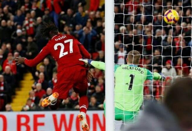 Liverpool Itu Keren Banget Musim Ini ?!?!? Tunggu Dulu !!!