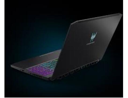 Acer Predator Triton 300. Laptop Harga 15 Jutaan Terbaik?