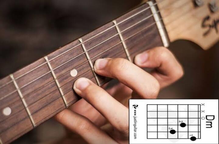 Bosen Di Rumah? Belajar Musik Aja!
