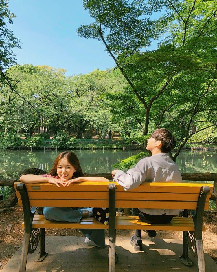 Pasangan Sedang Ngambek? 5 Jurus Ampuh Membuatnya Meleleh Kembali