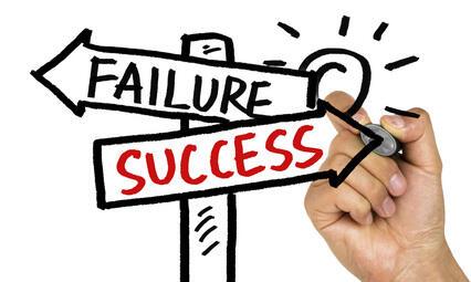 7 Penyebab Kegagalan Bisnis Start Up, Mau tahu?