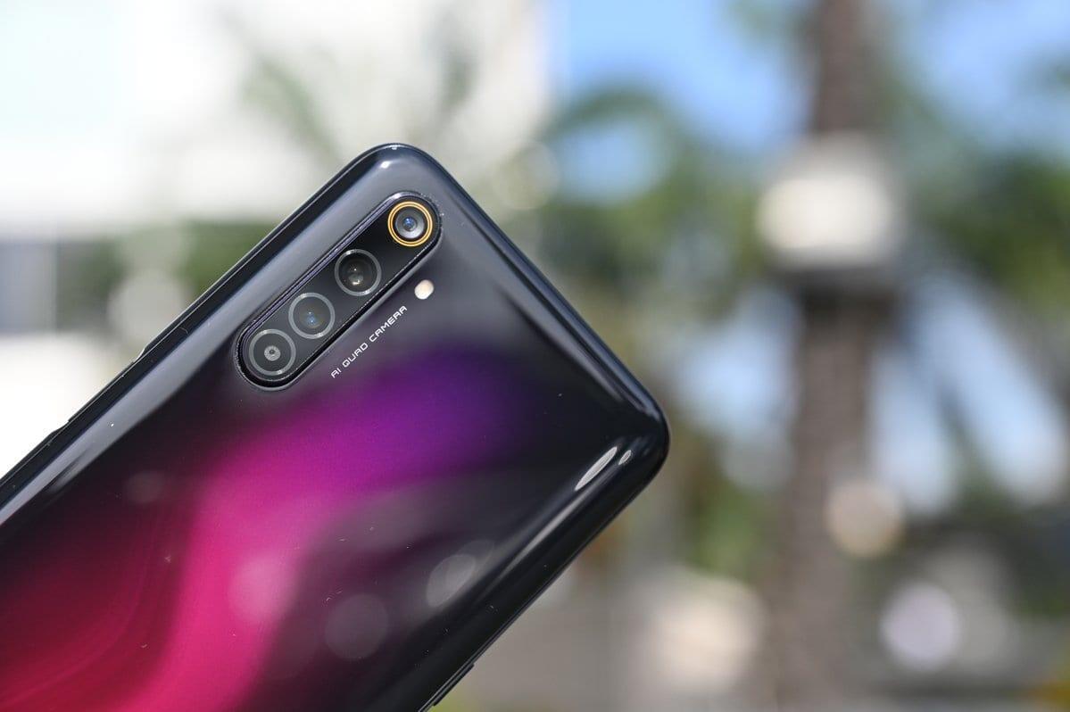 Review realme 6 Pro: Penerus realme XT dengan Dua Kamera Selfie