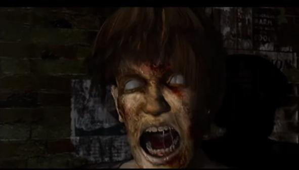 Cerita Lengkap Resident Evil 3 Nemesis Versi PSX (Nostalgia sebelum remake)