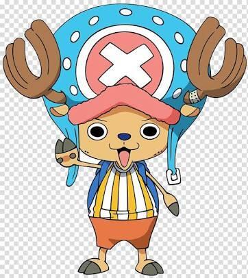 Karakter Anime Yang Bisa Sembuhkan Corona