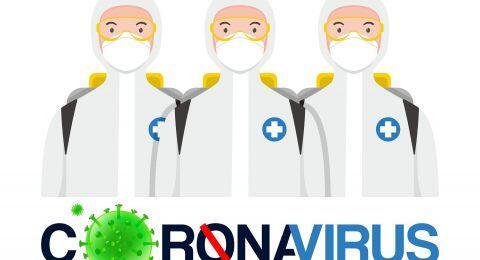 Peneliti Uji Vaksin BCG untuk Atasi Virus Corona