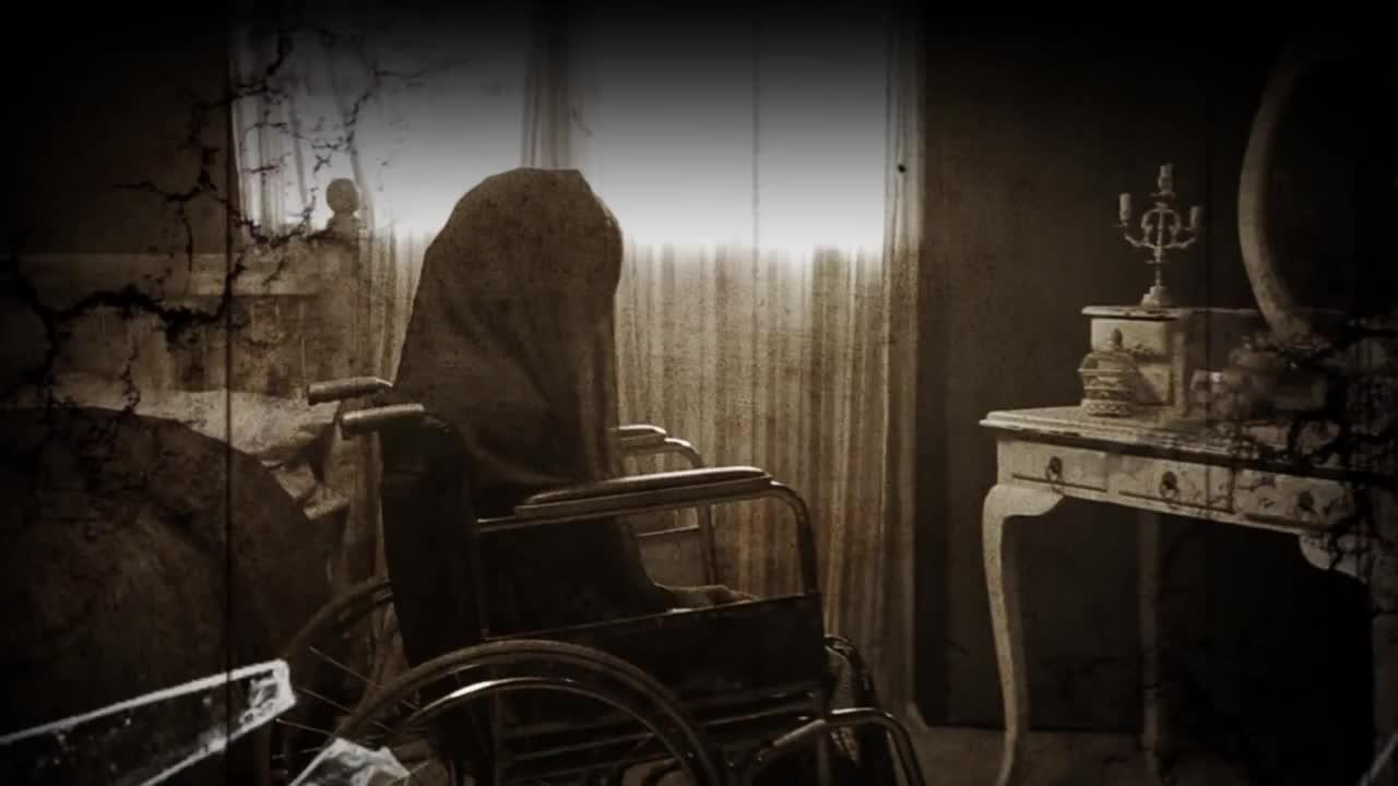 Tembang Jawa Sang Nenek di Kosan Malang