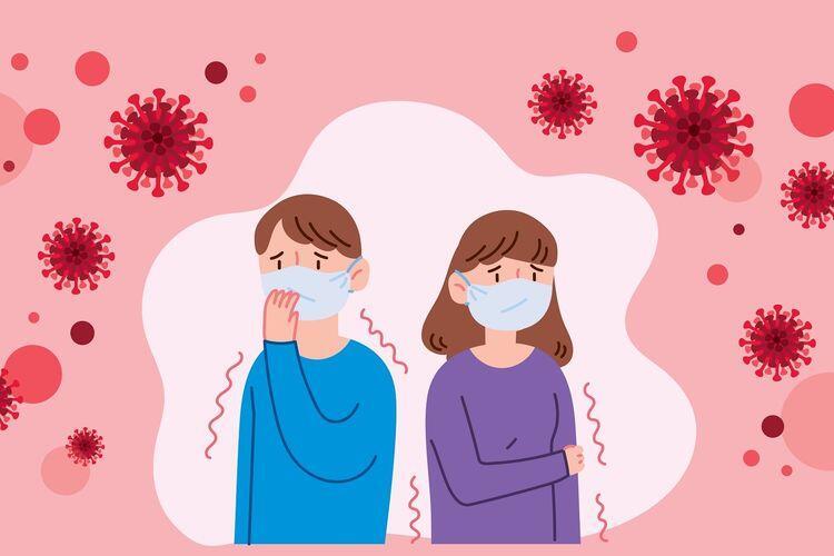 TNI-Polri Terus Gencarkan Cegah Penyebaran Virus Corona