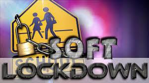 Soft Lockdown,Mungkinkah Bisa Jadi Jalan Keluar Dari Wabah Virus Covid19