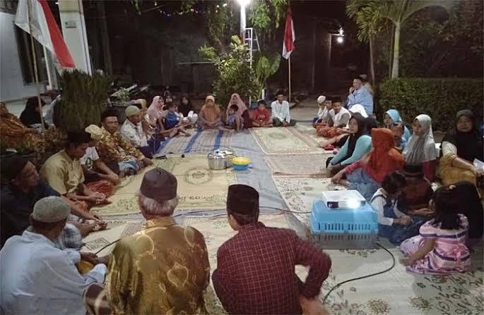 Kisah Buroeng Tuejoeh Dari Aceh Yang Menteror Warga