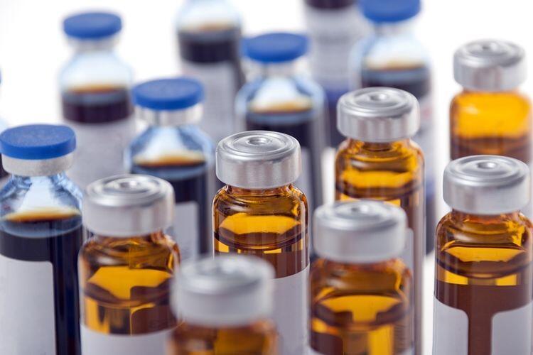 Kabar Baik di Tengah Wabah Corona: Vaksin yang Dikembangkan Bisa Tahan Lama